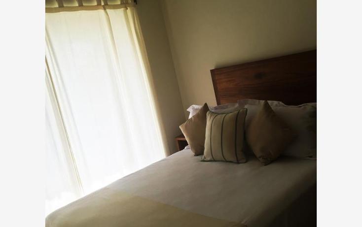 Foto de casa en venta en  , bajos de chila, san pedro mixtepec dto. 22, oaxaca, 1905142 No. 07