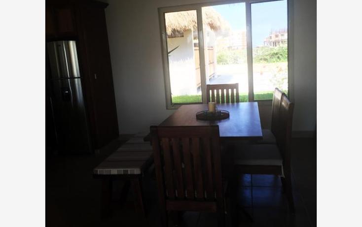 Foto de casa en venta en  , bajos de chila, san pedro mixtepec dto. 22, oaxaca, 1905142 No. 12