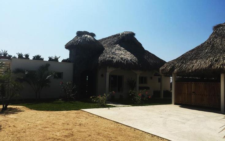 Foto de casa en venta en  , bajos de chila, san pedro mixtepec dto. 22, oaxaca, 1905142 No. 14