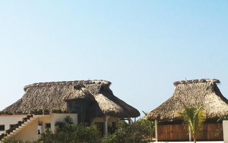 Foto de casa en venta en  , bajos de chila, san pedro mixtepec dto. 22, oaxaca, 1905142 No. 15