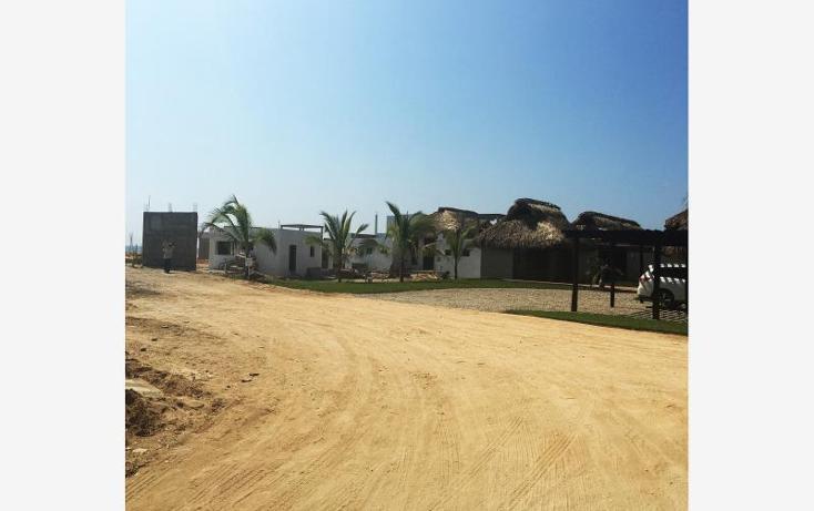 Foto de casa en venta en  , bajos de chila, san pedro mixtepec dto. 22, oaxaca, 1905142 No. 16