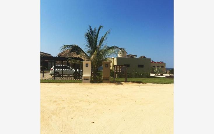 Foto de casa en venta en  , bajos de chila, san pedro mixtepec dto. 22, oaxaca, 1905142 No. 17
