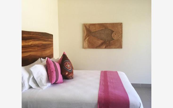 Foto de casa en venta en  , bajos de chila, san pedro mixtepec dto. 22, oaxaca, 1905142 No. 21