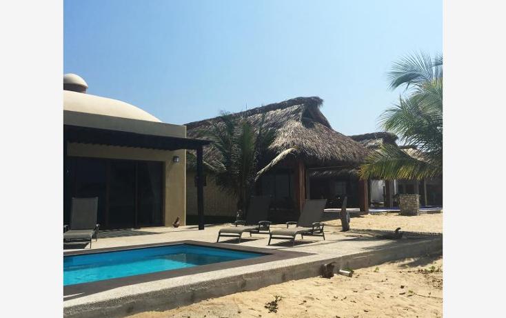 Foto de casa en venta en  , bajos de chila, san pedro mixtepec dto. 22, oaxaca, 1905142 No. 28