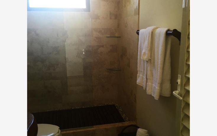 Foto de casa en venta en  , bajos de chila, san pedro mixtepec dto. 22, oaxaca, 1905142 No. 32