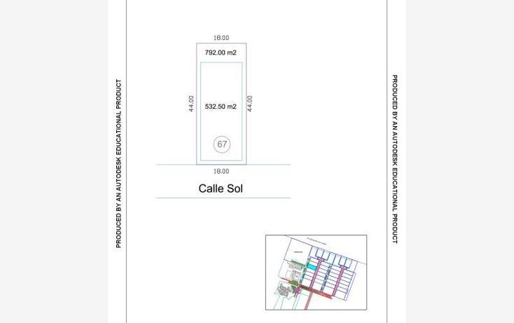 Foto de terreno habitacional en venta en  , bajos de chila, san pedro mixtepec dto. 22, oaxaca, 1905278 No. 01