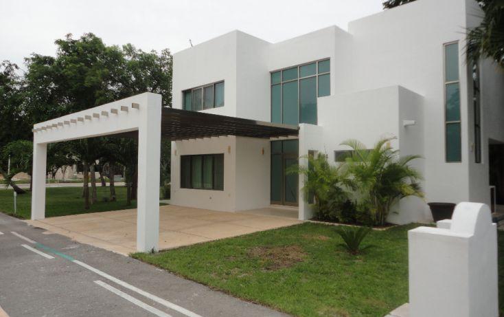 Foto de casa en venta en, balamtun, solidaridad, quintana roo, 1089803 no 01