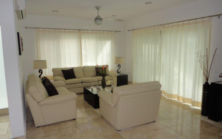 Foto de casa en venta en, balamtun, solidaridad, quintana roo, 1089803 no 02