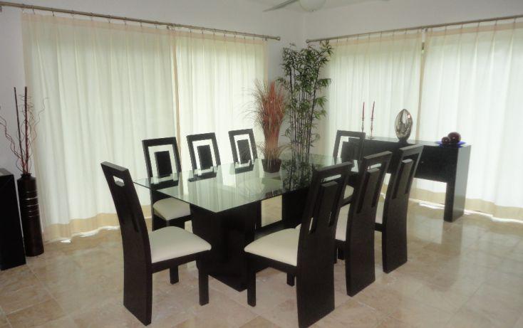 Foto de casa en venta en, balamtun, solidaridad, quintana roo, 1089803 no 05