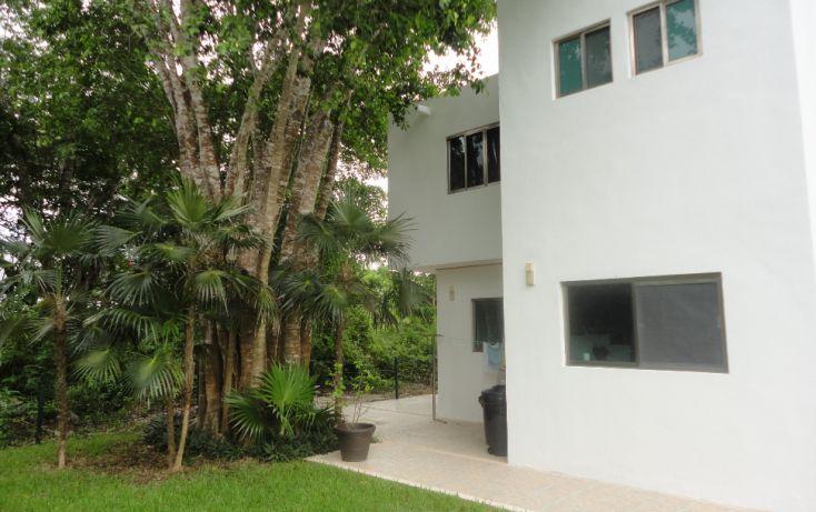 Foto de casa en venta en, balamtun, solidaridad, quintana roo, 1089803 no 07