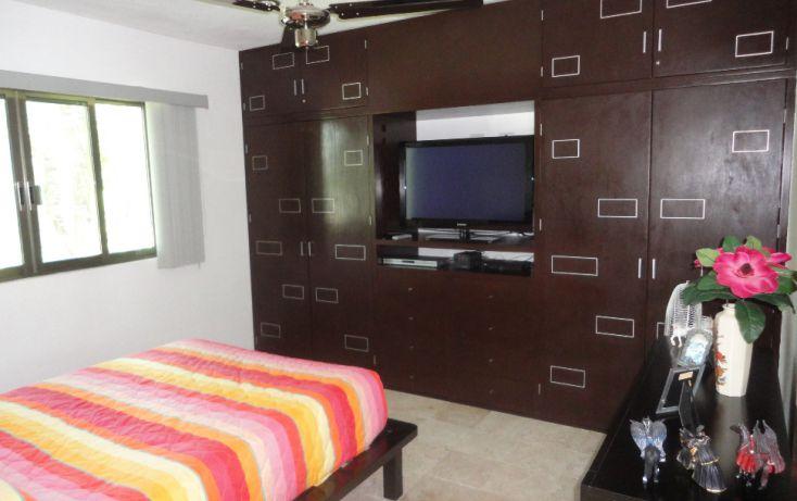 Foto de casa en venta en, balamtun, solidaridad, quintana roo, 1089803 no 10