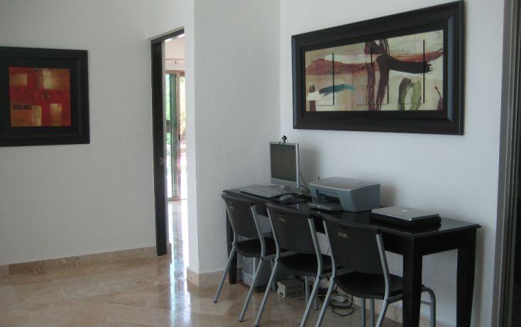 Foto de casa en venta en, balamtun, solidaridad, quintana roo, 1089803 no 14