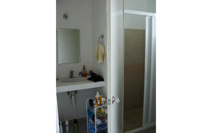 Foto de casa en venta en  , balamtun, solidaridad, quintana roo, 1090573 No. 02