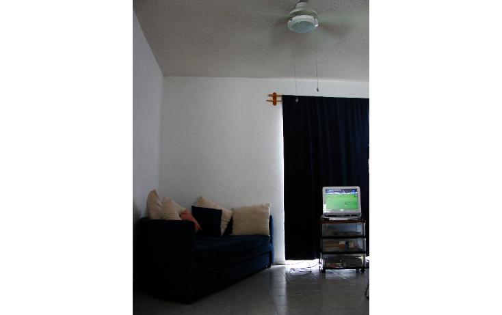 Foto de casa en venta en  , balamtun, solidaridad, quintana roo, 1090573 No. 03