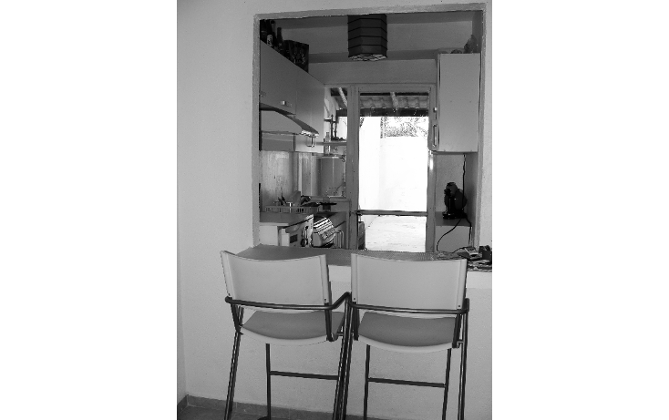 Foto de casa en venta en  , balamtun, solidaridad, quintana roo, 1090573 No. 05