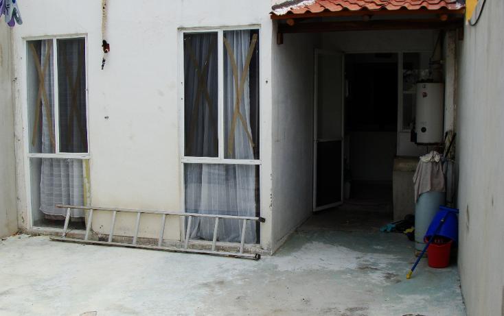 Foto de casa en venta en  , balamtun, solidaridad, quintana roo, 1090573 No. 06