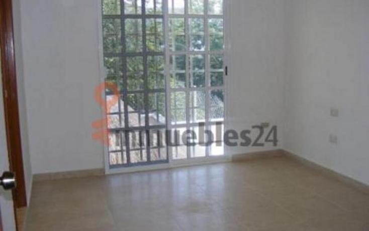 Foto de casa en venta en  , balamtun, solidaridad, quintana roo, 1128109 No. 02