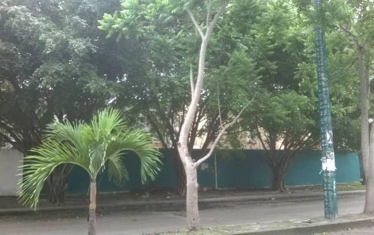Foto de casa en venta en, balamtun, solidaridad, quintana roo, 1513708 no 02