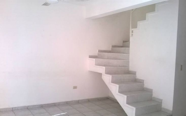 Foto de casa en venta en, balamtun, solidaridad, quintana roo, 1513708 no 06