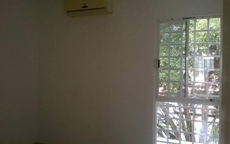 Foto de casa en venta en, balamtun, solidaridad, quintana roo, 1513708 no 08