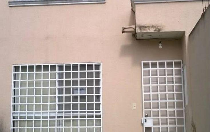 Foto de casa en venta en, balamtun, solidaridad, quintana roo, 1513708 no 09