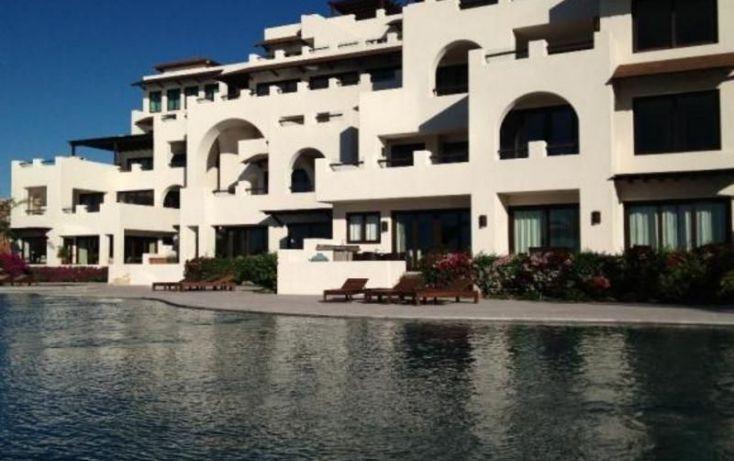Foto de casa en condominio en venta en, balandra, la paz, baja california sur, 1171639 no 02