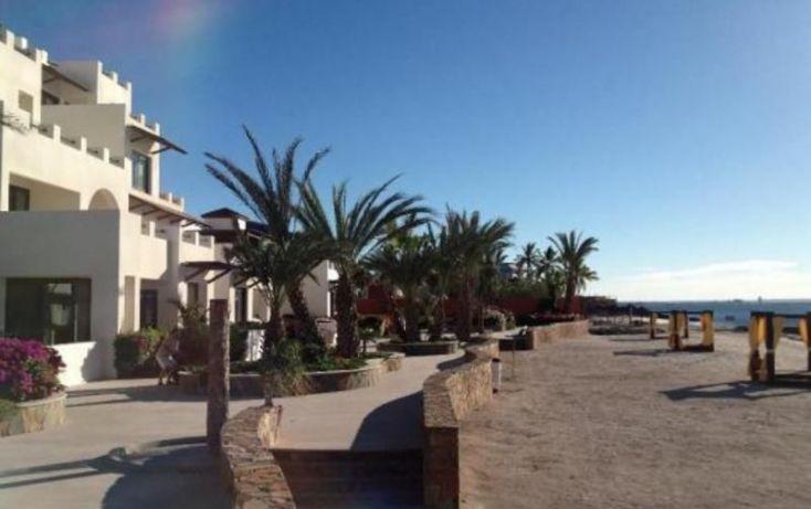 Foto de casa en condominio en venta en, balandra, la paz, baja california sur, 1171639 no 03