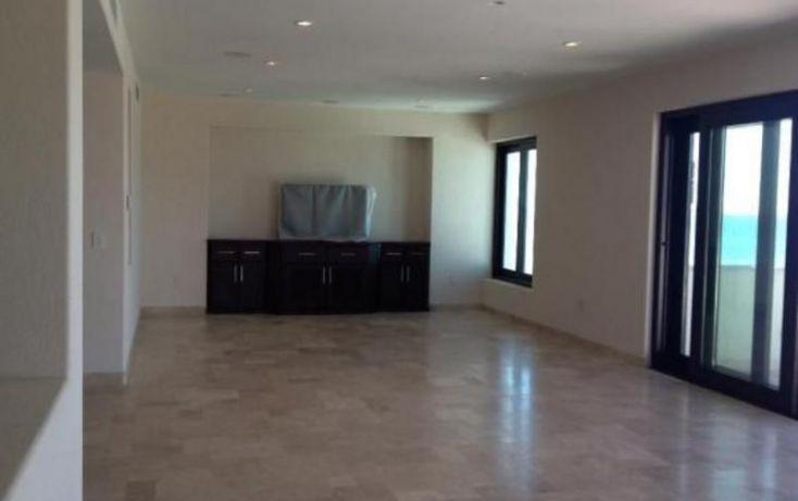 Foto de casa en condominio en venta en, balandra, la paz, baja california sur, 1171639 no 06