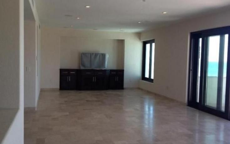 Foto de casa en venta en  , balandra, la paz, baja california sur, 1171639 No. 06