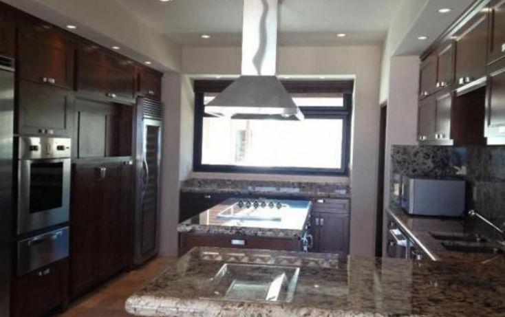 Foto de casa en condominio en venta en, balandra, la paz, baja california sur, 1171639 no 07