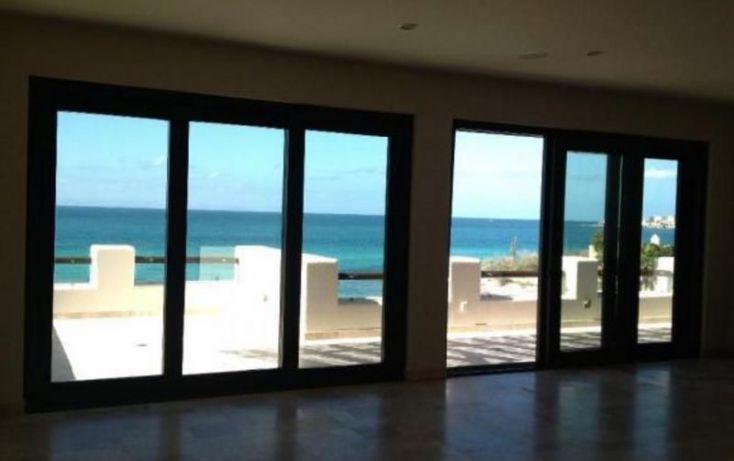 Foto de casa en condominio en venta en, balandra, la paz, baja california sur, 1171639 no 16