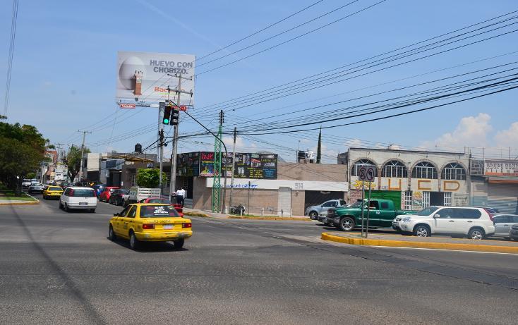 Foto de local en venta en luis vega monroy , balaustradas, querétaro, querétaro, 2736390 No. 02