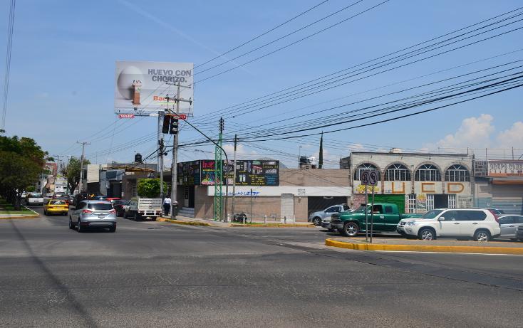 Foto de local en venta en luis vega monroy , balaustradas, querétaro, querétaro, 2736390 No. 03