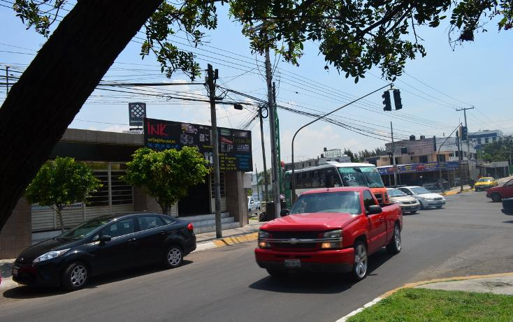 Foto de local en venta en luis vega monroy , balaustradas, querétaro, querétaro, 2736390 No. 06