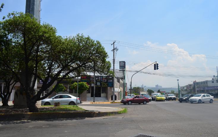 Foto de local en venta en luis vega monroy , balaustradas, querétaro, querétaro, 2736390 No. 07