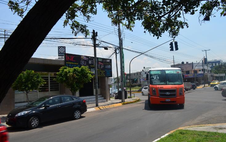 Foto de local en venta en luis vega monroy , balaustradas, querétaro, querétaro, 2736390 No. 08