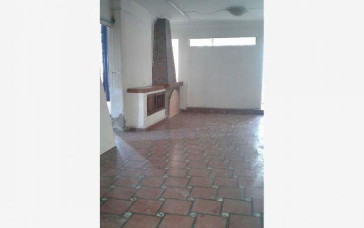 Foto de casa en venta en balboa, portales norte, benito juárez, df, 1818170 no 02