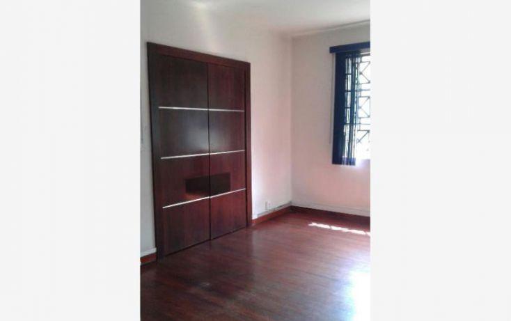 Foto de casa en venta en balboa, portales norte, benito juárez, df, 1818170 no 04