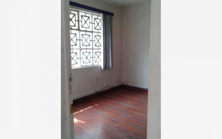 Foto de casa en venta en balboa, portales norte, benito juárez, df, 1818170 no 05