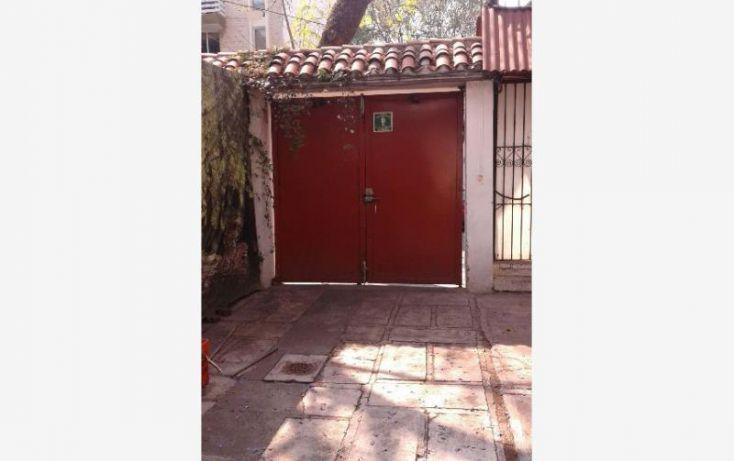 Foto de casa en venta en balboa, portales norte, benito juárez, df, 1818170 no 06