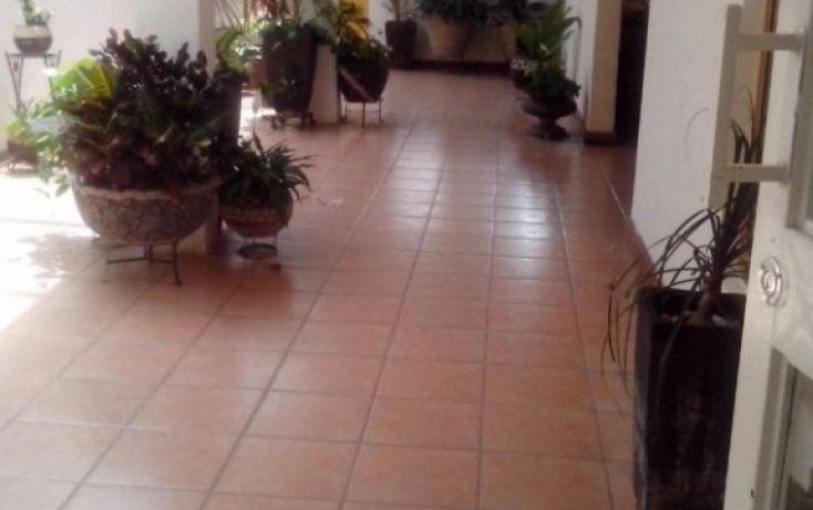 Foto de casa en venta en, balbuena, maravatío, michoacán de ocampo, 1910797 no 01