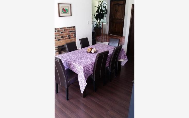 Foto de casa en venta en balc?n 0, tetelpan, ?lvaro obreg?n, distrito federal, 1151281 No. 04