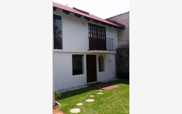 Foto de casa en venta en balc?n 0, tetelpan, ?lvaro obreg?n, distrito federal, 1151281 No. 08
