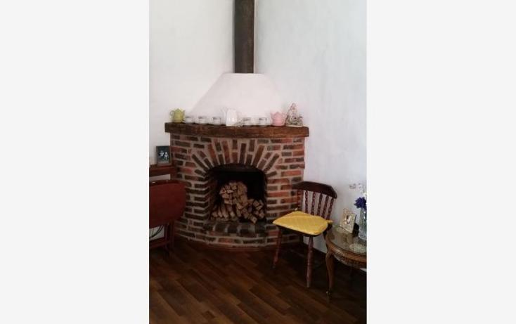 Foto de casa en venta en balc?n 0, tetelpan, ?lvaro obreg?n, distrito federal, 1151281 No. 09