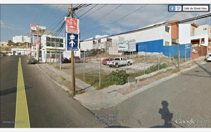 Foto de terreno comercial en renta en balc?n de la colina 126, balcones coloniales, quer?taro, quer?taro, 893713 No. 03