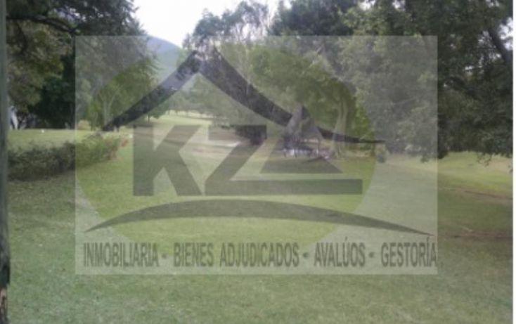 Foto de terreno habitacional en venta en balcon de los encinos, cliserio alanis, jiutepec, morelos, 1594730 no 03