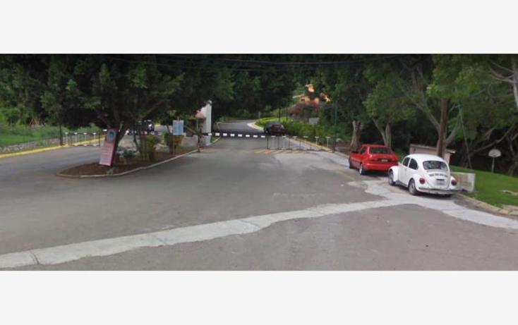 Foto de terreno habitacional en venta en balcon de los encinos esquina balcon puesta del sol lote 8, san gaspar, jiutepec, morelos, 1594730 No. 06