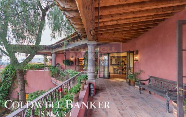 Foto de casa en venta en balcones 01, balcones, san miguel de allende, guanajuato, 606040 no 01