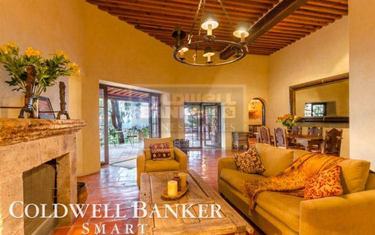 Foto de casa en venta en balcones 01, balcones, san miguel de allende, guanajuato, 606040 no 02