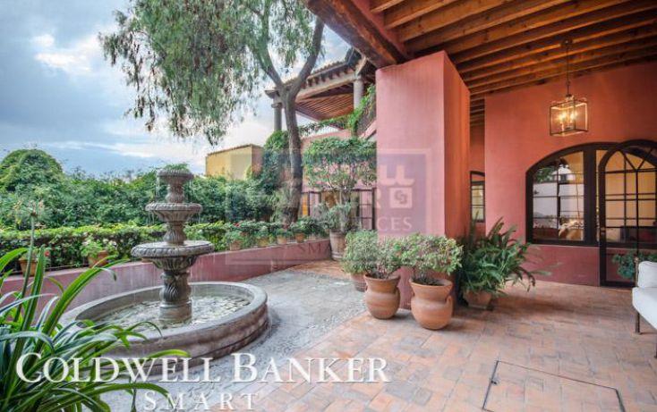 Foto de casa en venta en balcones 01, balcones, san miguel de allende, guanajuato, 606040 no 03